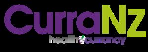 37090-logo-1478873087