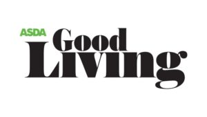 Asda Good living Cropped_0 (1)