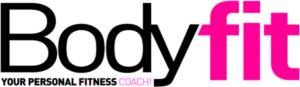 Bodyfitlogo_grande