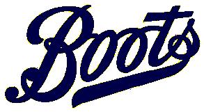 Boots_UK_logo_2019