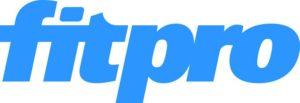 FitPro-Magazine