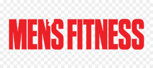 kisspng-logo-mens-fitness-brand-magazine-font-press-charity-miles-5ba2fb19b58fa4.4385072015374077697437